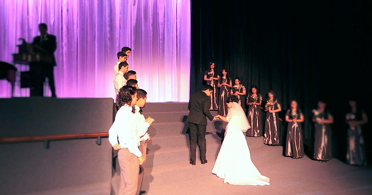 Auditorio galeria26