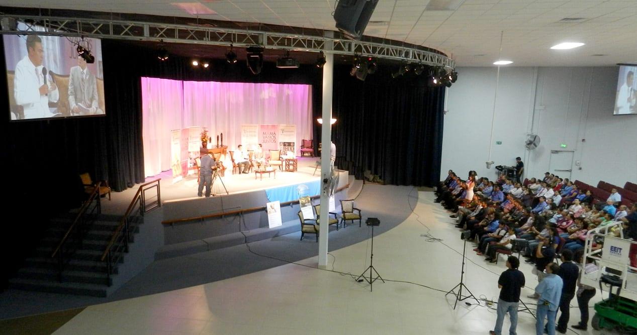Auditorio galeria3