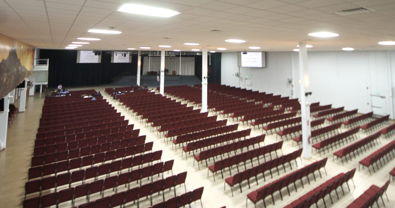 Auditorio galeria6