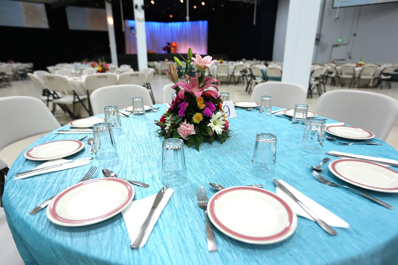 servicio_banquete1